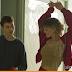 Os filmes nacionais 'Boa Sorte' e 'Tim Maia' ganham primeiro trailer