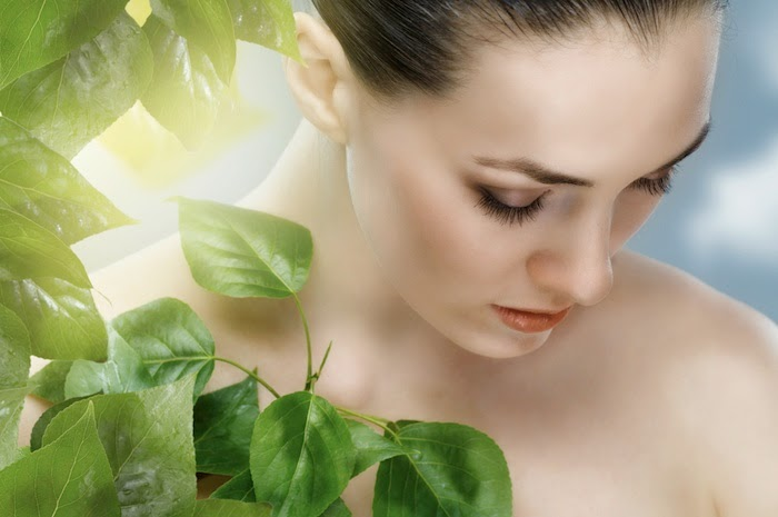 Care for Skin With Natural Home Treatments