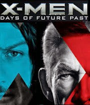 Final Trailer For X-Men: DOFP