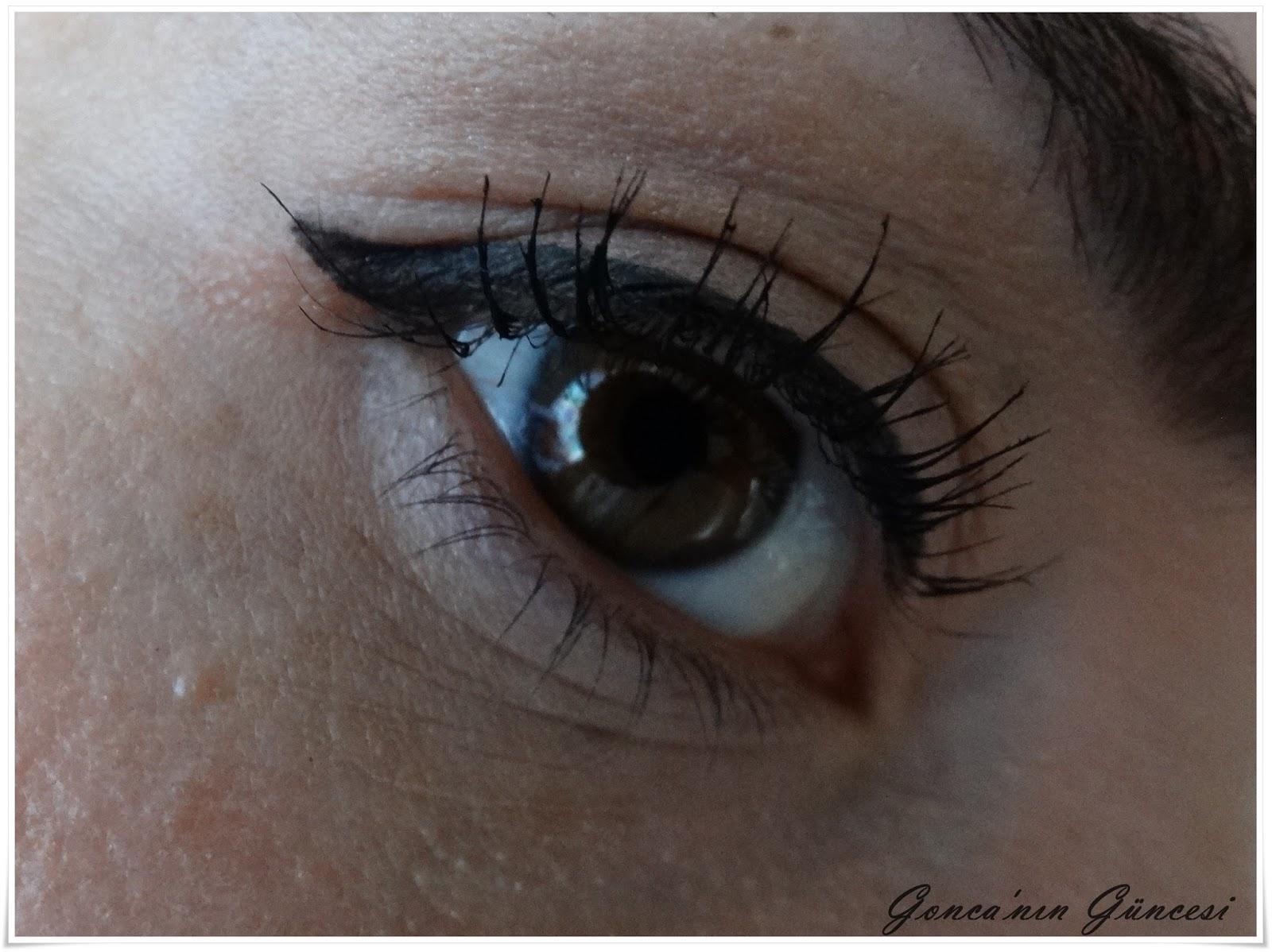 alix avien eyeliner pen yorumları