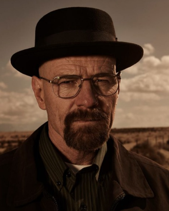walter whites hut aus breaking bad seen in a scene. Black Bedroom Furniture Sets. Home Design Ideas