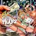 Trap-A-Holics - Certified Trap 2 [Mixtape]