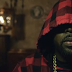 "Video:  Trae Tha Truth ""Been Here Too Long"""