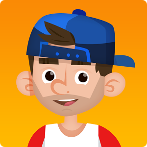 Download Pumped BMX 2 For Android