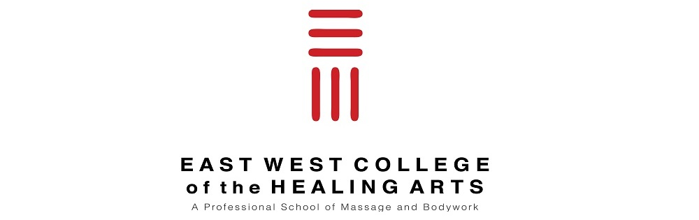 East West College of the Healing Arts-Alumni Tales