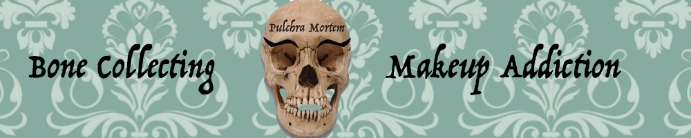 Pulchra Mortem