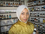 Manager Homeopathic & Acu Centre, , Kuala Lumpur