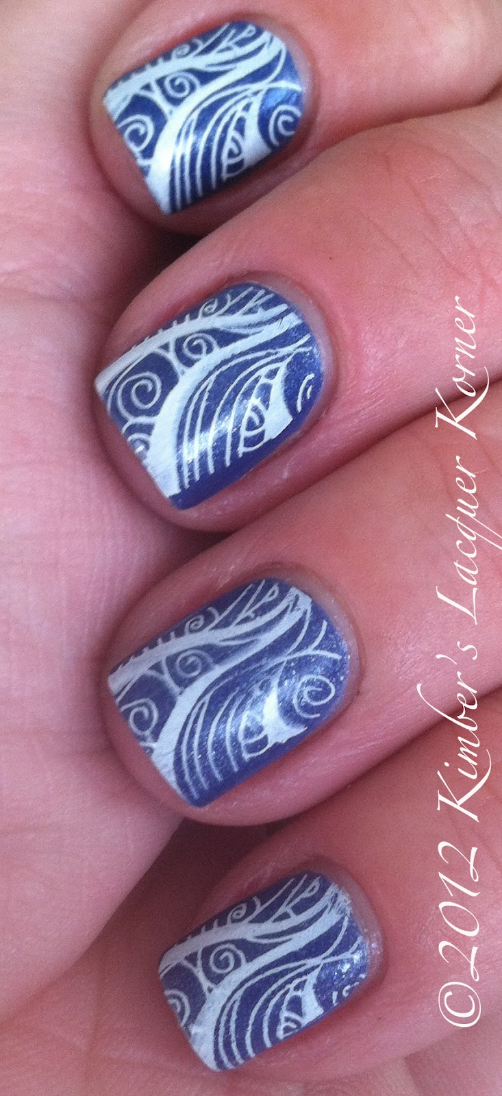 Nail Art Ideas Best Nail Art Stamping Kit Pictures Of Nail Art