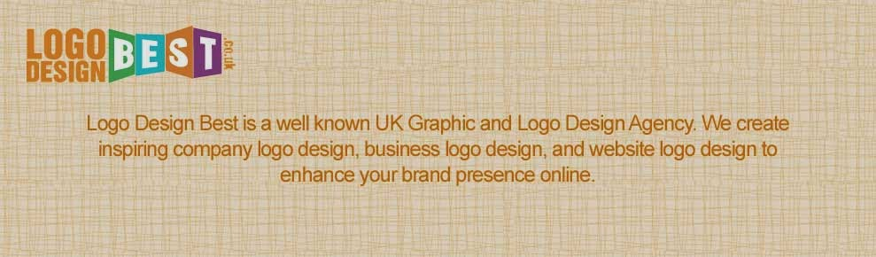 Logo Design Best UK | the best choice for high - quality logo design