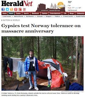 http://www.heraldnet.com/article/20120722/news02/707229934
