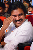 Pawankalyan at Gopala Gopala Audio Launch-thumbnail-12