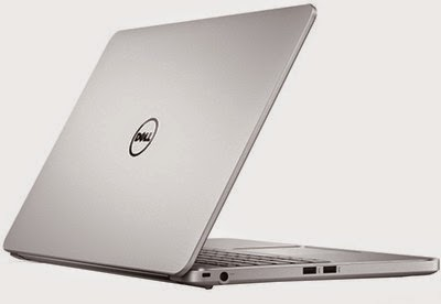 which is the best laptop below 40,000 rs in india