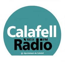 Escolta Calafell Radio
