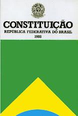 CONSTITUIÇÃO 1988 COMENTADA