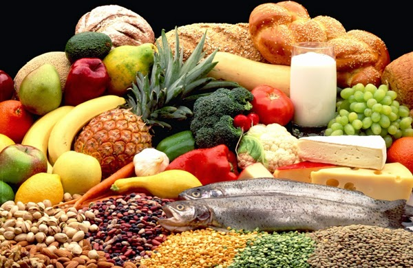 Functional foods, which do you choose and why?