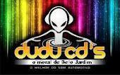 DUDU CD