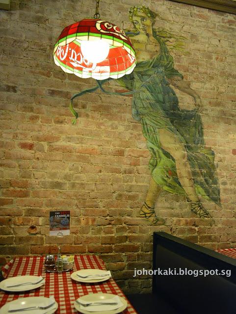 Lombardi's-Pizza-NYC-New-York