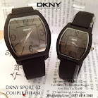 DKNY Couple 03