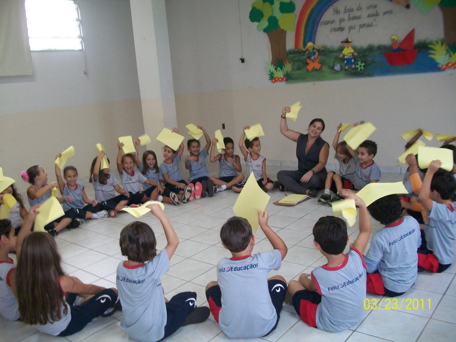 Extremamente trocando idéias pedagógicas: Junho 2011 TE71