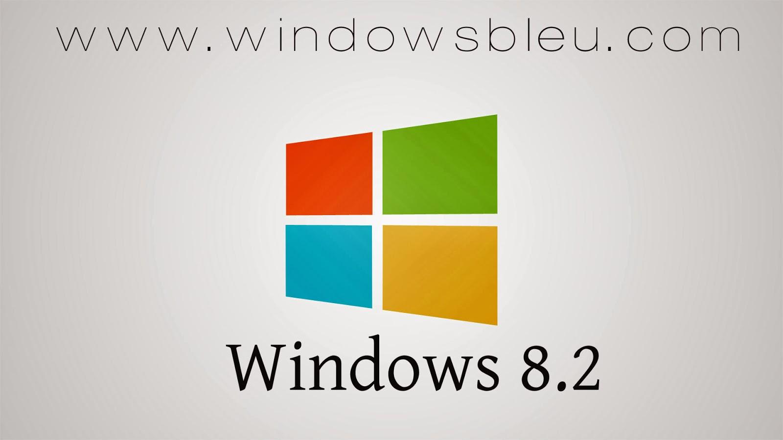 Micro Center Tech Support: Microsoft announces Windows 8 release date