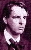 poesías poeta irlandés Yeats