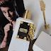 The Key | Nova fragrância de Justin Bieber