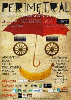 Afiche Perimetral 2014