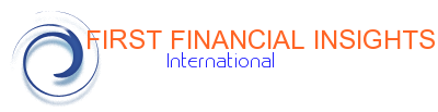 FFI International Group