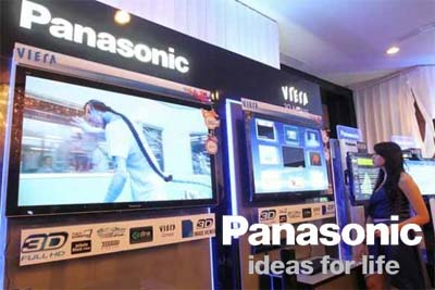 Job Vacancy PT Panasonic Industrial Devices Indonesia