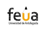 Federación de Estudiantes UA