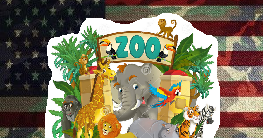 Located in Tulsa, Oklahoma, the Tulsa Zoo welcomes over half a million visitors annually and has been open for more than four decades. There are many animals and exhibits to see at the Tulsa Zoo, including the Chimpanzee Collection, Elephant Encounter, and Penguin Exhibit, not to mention performing sea lions, a number of beautiful birds, and a petting zoo for little kids.
