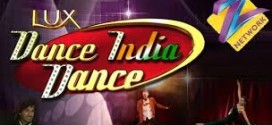 Dance India Dance Season 5 19th September 2015 On Zee Tv
