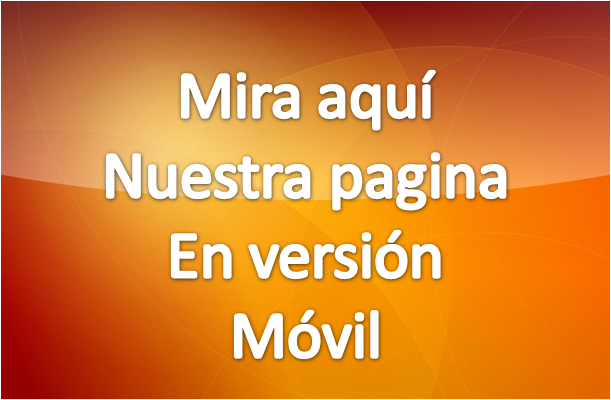 Version Movil