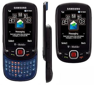 Samsung smiley
