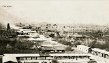Casablanca y Curacaví