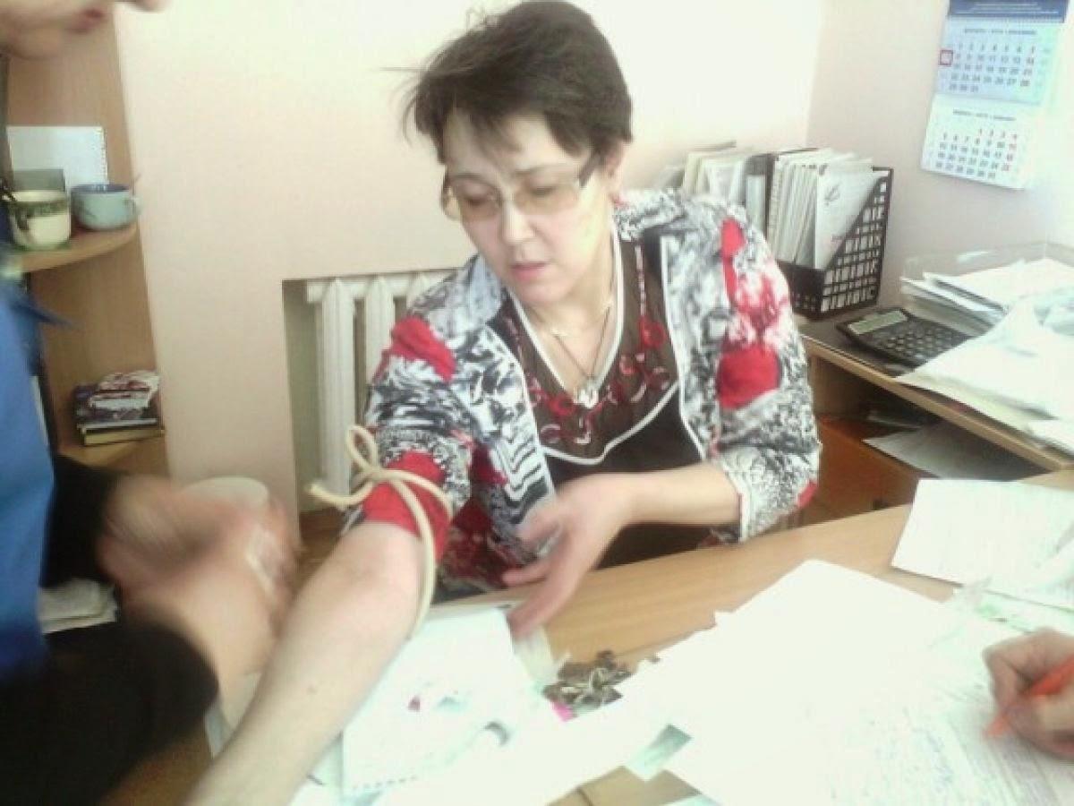 Телефон регистратуры поликлиники 22 в новосибирске