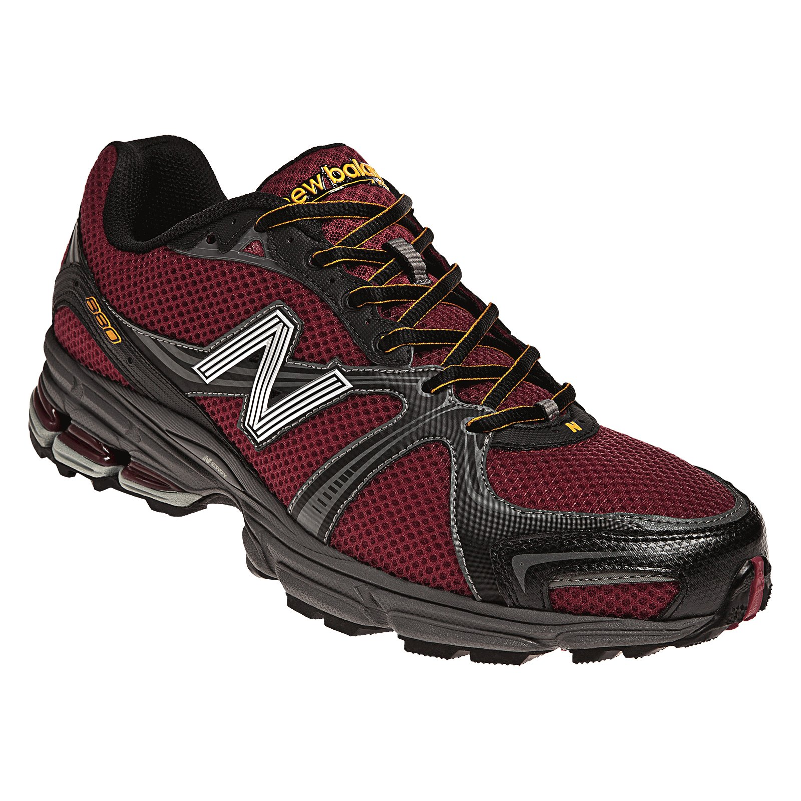 new balance outlet uni hill
