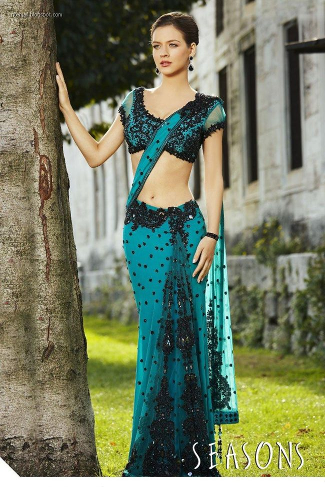 latest saree designs designer sarees for weddings