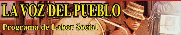 www.lavozdelpuebloradio.com