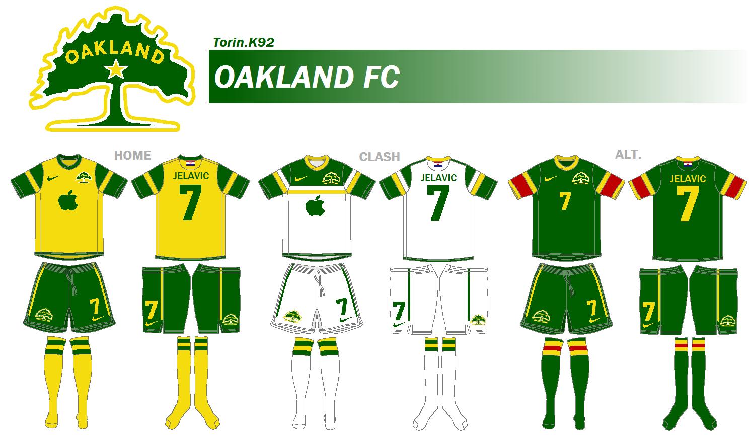 Oakland+FC.png