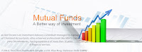 Why Mutual Funds