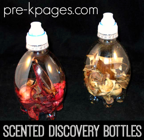 http://www.pre-kpages.com/science-scent-discoverybottles/