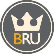 Bru - Handbuilt Ales