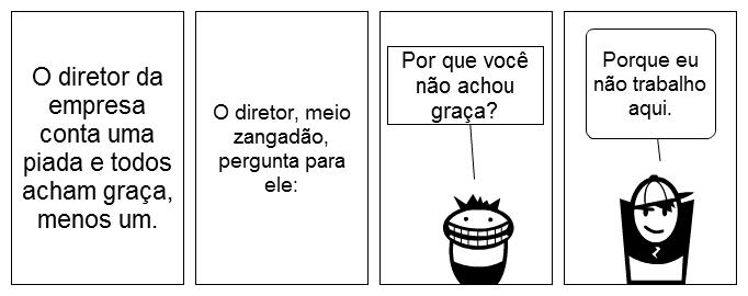 piada-diretor-empresa