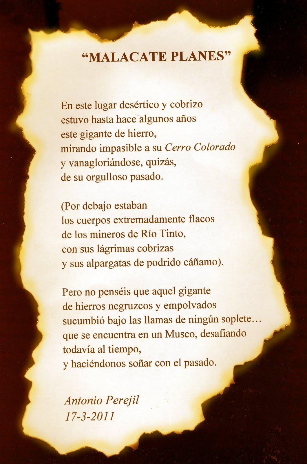 ', por Antonio Perejil Delay (pincha en la foto para leer el poema
