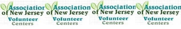 Association of New Jersey Volunteer Centers