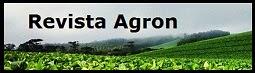 http://www.brasilagricola.com/2015/04/revista-agron.html