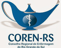 COREN-RS