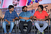 Best Actors Film Platinum Disc Event Photos-thumbnail-14