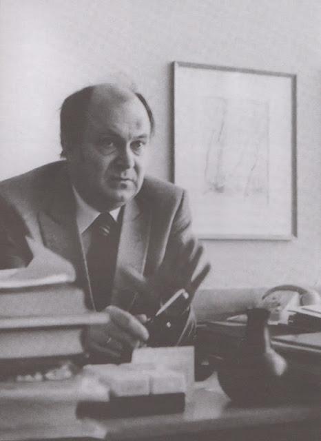 Lazar Trifunović